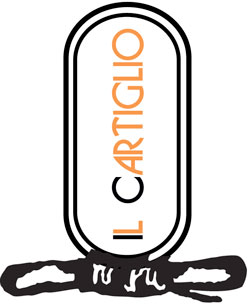 ilcartiglio.ch